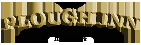 The Plough Inn Hayton Logo